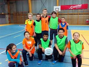 juniors-2014-2015